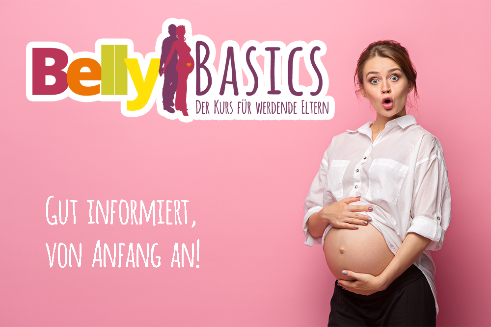 BellyBasics®